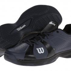 Pantofi sport barbati Wilson Rush Sport | 100% originali | Livrare cca 10 zile lucratoare | Aducem pe comanda orice produs din SUA - Adidasi barbati