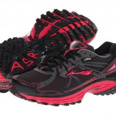 Pantofi sport femei Brooks Adrenaline ASR 10 GTX® | 100% originals | Livrare cca 10 zile lucratoare | Aducem pe comanda orice produs din SUA - Adidasi dama