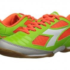 Pantofi sport barbati Diadora Quinto IV ID   100% originali   Livrare cca 10 zile lucratoare   Aducem pe comanda orice produs din SUA - Adidasi barbati