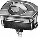 Iluminare numar de circulatie OPEL CORSA A TR 1.0 - HELLA 2KA 003 485-021