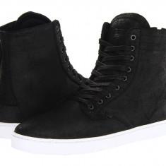 Pantofi sport barbati Supra Wolf   100% originali   Livrare cca 10 zile lucratoare   Aducem pe comanda orice produs din SUA - Adidasi barbati