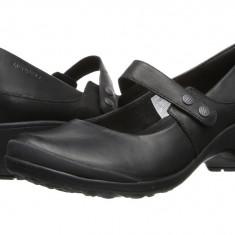 Pantofi dama - Pantofi cu toc femei Merrell Veranda Emme | 100% originals | Livrare cca 10 zile lucratoare | Aducem pe comanda orice produs din SUA