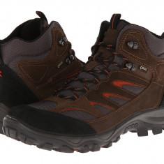 Pantofi sport barbati ECCO Sport Drak GTX | 100% originali | Livrare cca 10 zile lucratoare | Aducem pe comanda orice produs din SUA - Adidasi barbati