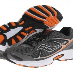 Pantofi sport barbati Saucony Cohesion 7   100% originali   Livrare cca 10 zile lucratoare   Aducem pe comanda orice produs din SUA - Adidasi barbati