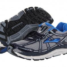 Pantofi sport barbati Brooks Addiction™ 11 | 100% originali | Livrare cca 10 zile lucratoare | Aducem pe comanda orice produs din SUA - Adidasi barbati