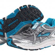 Pantofi sport femei Brooks Addiction™ 11 | 100% originals | Livrare cca 10 zile lucratoare | Aducem pe comanda orice produs din SUA - Adidasi dama
