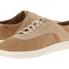 Pantofi sport femei Tommy Bahama Cartahena | 100% originals | Livrare cca 10 zile lucratoare | Aducem pe comanda orice produs din SUA - Adidasi dama