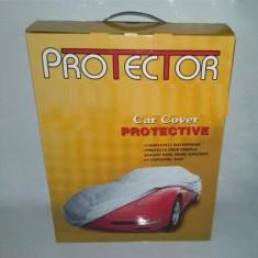 Prelata husa auto compatibila: Dacia Sandero - Prelata Auto