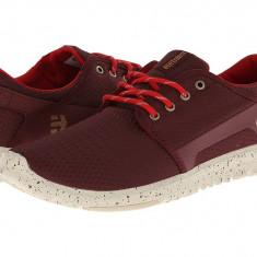 Pantofi sport barbati etnies Scout | Produs 100% original | Livrare cca 10 zile lucratoare | Aducem pe comanda orice produs din SUA - Adidasi barbati