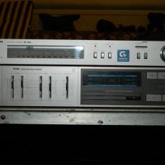 Aparat radio, Analog - Receiver TELEFUNKEN AT100 STEREO