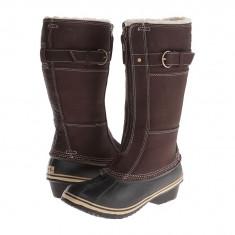 Boots femei SOREL Winter Fancy™ Tall II | 100% originali | Livrare cca 10 zile lucratoare | Aducem pe comanda orice produs din SUA - Cizme dama