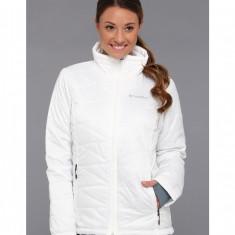 Geaca femei Columbia Mighty Lite™ III Jacket | 100% originali | Livrare cca 10 zile lucratoare | Aducem pe comanda orice produs din SUA - Geaca dama