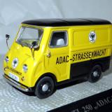 Premium Clasixxs Gogomobil ADAC asistenta rutiera 1:43 - Macheta auto