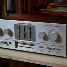 Amplificator audio - MARANTZ PM 250