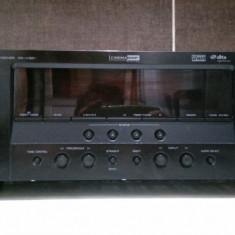 AmplificatorYamaha RX - V361 - Amplificator audio Yamaha, 81-120W