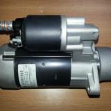 Electromotor, Iveco, DAILY III - - [1999 - 2006] - Vand electromotoare NOI Iveco Daily