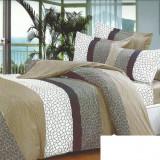 Lenjerie de pat - Lenjeriile pentru pat dublu