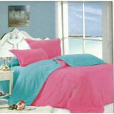 Lenjerie de pat - Lenjeriile Uni pentru pat dublu