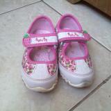 Pantofi Peppa Pig Nr 23