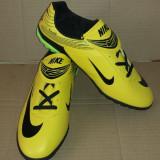 Adidasi barbati Nike, Piele sintetica - ADIDAS NIKE Mercurial VICTORY. GHETE Mercurial Cristiano Rolando. Model Nou. SIGILATI