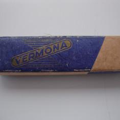 Muzicuta Altele Vermona Harmonica