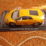 LAMBORGHINI MURCIELAGO, SIGILAT, 1/43 - Macheta auto