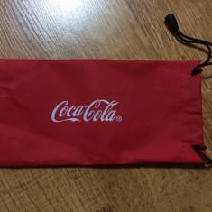 Husa Coca Cola de colectie