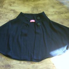 Bluza dama - Poncho BSB marimea 40