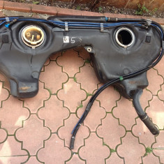 Rezervor motorina BMW E46 318D, 320D, 330D, 3 (E46) - [1998 - 2005]