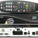 Dreambox 800 HD SE Sim 2.10 - Full Europa 30 Zile