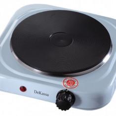 Plita electrica 1500 W