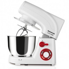 Robot de bucatarie Mixing Chef - 1200 W - Robot Bucatarie