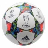 MINGE FOTBAL ADIDAS UEFA CHAMPIONS LEAGUE BERLIN