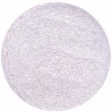 Gel unghii - Pigment alb Ice Ultra pentru gel uv / acril Nded Germania, 3 gr, nr. 2330