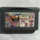 Jocuri Game Boy - CASETA CASETE JOC NINTENDO GAMEBOY GAME BOY