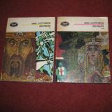 Istorie - Ana Comnena - Alexiada ( vol. I-II)