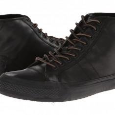 Pantofi Frye Greene Tall Lace | 100% originali, import SUA, 10 zile lucratoare - Pantofi barbati
