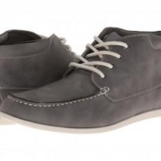 Pantofi Steve Madden M-Graver | 100% originali, import SUA, 10 zile lucratoare - Pantofi barbati