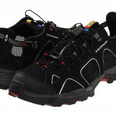Pantofi Salomon Techamphibian 3 | 100% originali, import SUA, 10 zile lucratoare - Pantofi barbati