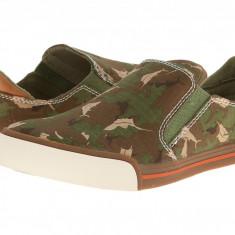 Pantofi Tommy Bahama Beach Drifter | 100% originali, import SUA, 10 zile lucratoare - Pantofi barbati