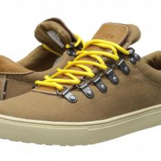 Pantofi Tommy Hilfiger Manchester | 100% originali, import SUA, 10 zile lucratoare - Pantofi barbati