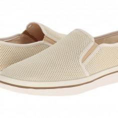 Pantofi barbati - Pantofi Tommy Bahama Relaxology® Ryver Mesh | 100% originali, import SUA, 10 zile lucratoare
