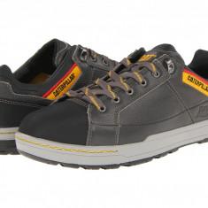 Pantofi Caterpillar Brode Steel Toe | 100% originali, import SUA, 10 zile lucratoare - Pantofi barbati