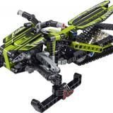 LEGO 42021 Snowmobile (NOU)