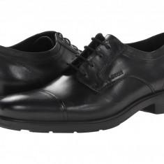 Pantofi Geox U Dublin | 100% originali, import SUA, 10 zile lucratoare - Pantofi barbati