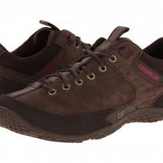 Pantofi Caterpillar Edge | 100% originali, import SUA, 10 zile lucratoare - Pantofi barbati