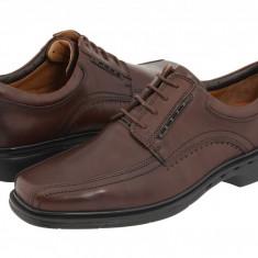 Pantofi barbati - Pantofi Clarks Un.kenneth | 100% originali, import SUA, 10 zile lucratoare