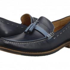 Pantofi barbati - Pantofi Tommy Bahama Finch | 100% originali, import SUA, 10 zile lucratoare