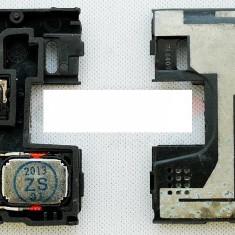 Antena+Buzzer Nokia 6700 Classic original - Antena GSM
