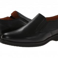 Pantofi barbati - Pantofi Tommy Bahama Eaton | 100% originali, import SUA, 10 zile lucratoare